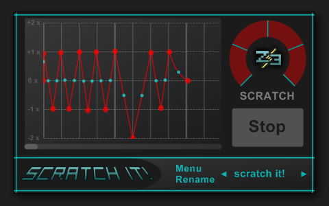 scratch-it2.png